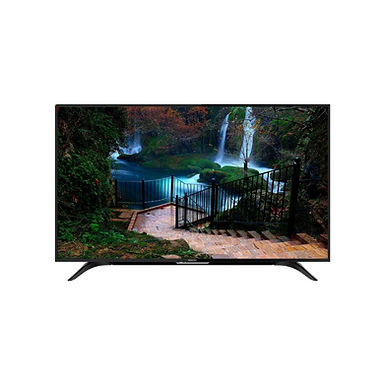 50 INCH FULL HD ANDROID TV