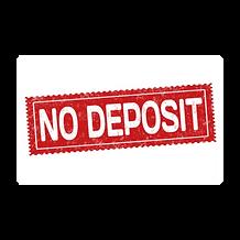 el lp icon - no deposit.png