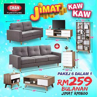 AO20593 KK SBH JIMAT KAWKAW FB 5.jpg