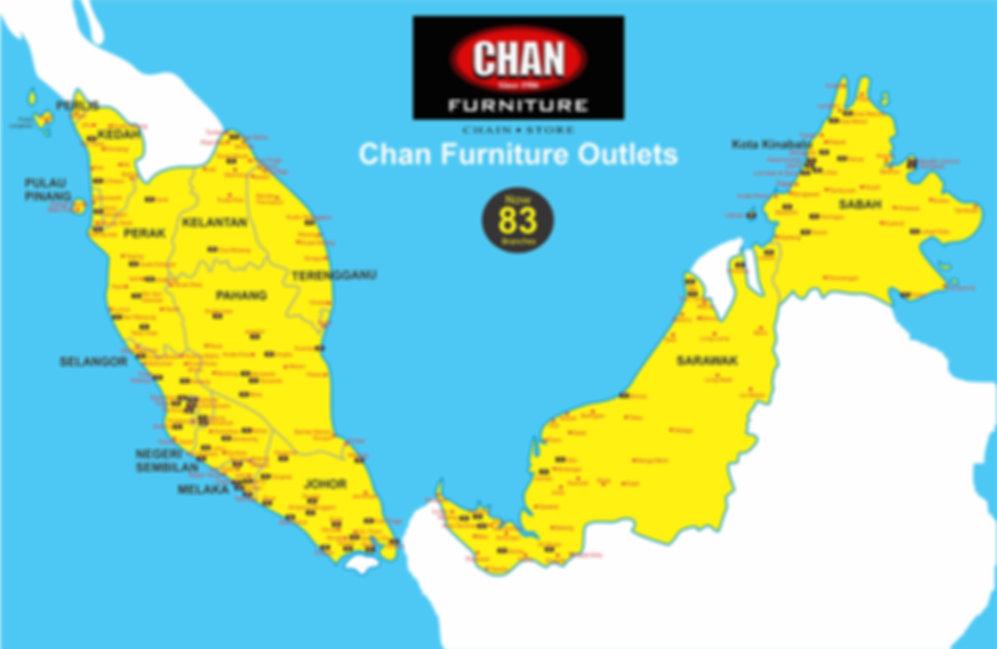 FB map chan.jpg