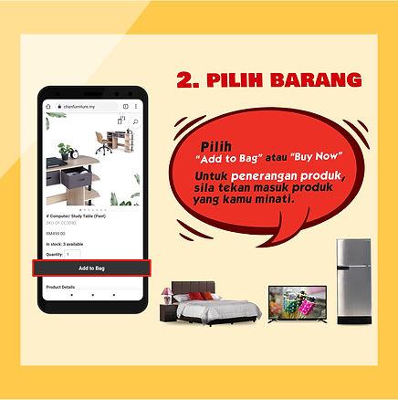 how to buy online 3.jpg