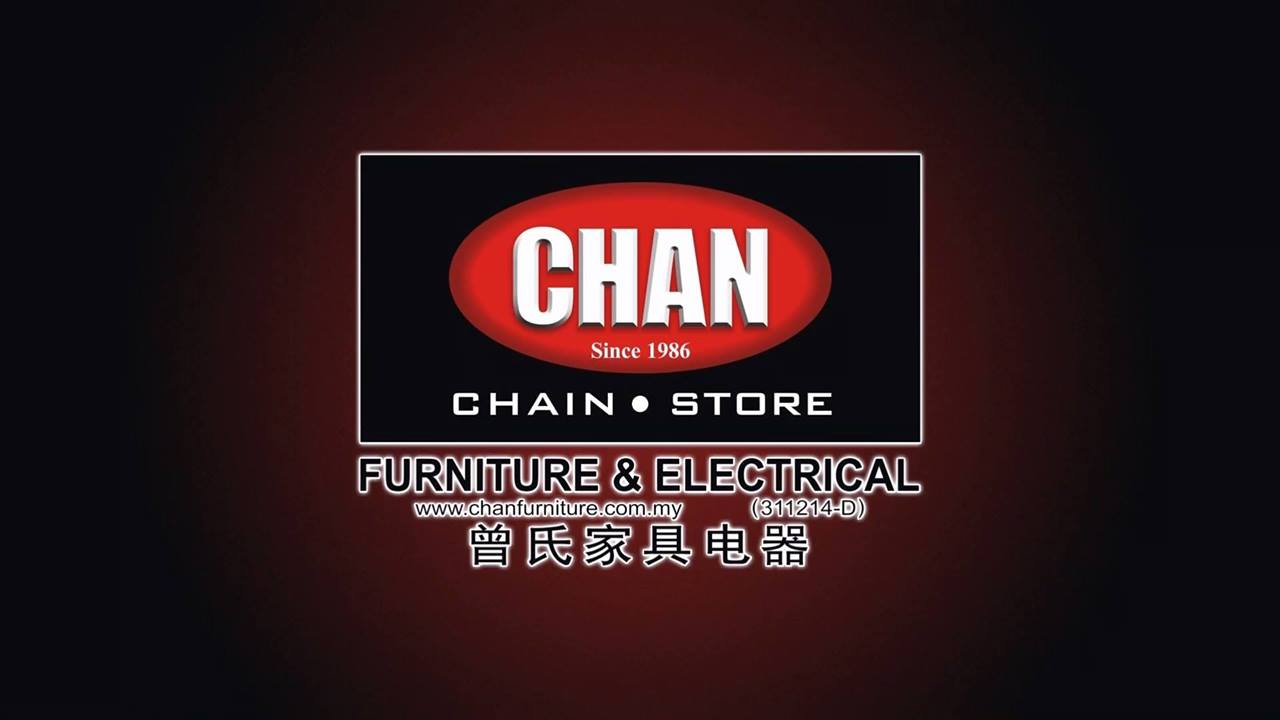 Introduction for Chan Chain Store