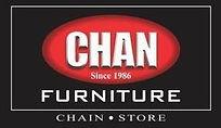 chan furniture logo.jpg