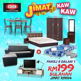 AO20593 KK SBH JIMAT KAWKAW FB 7.jpg