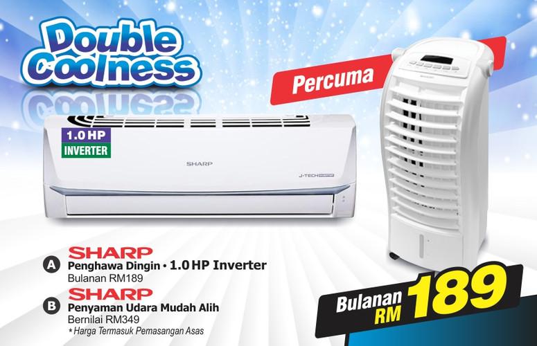 AO19545 - Double Coolness FB 7.jpg