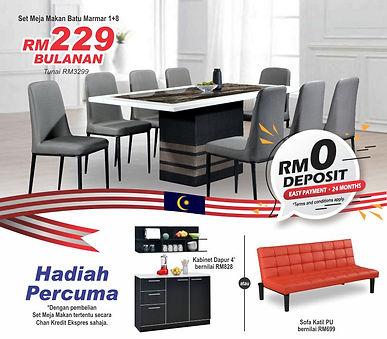 20120  SRW MALAYSIA DAY FB 10.jpg