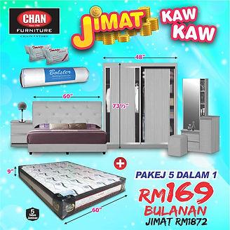 AO20593 KK SBH JIMAT KAWKAW FB 3.jpg