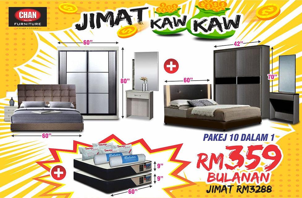20589  SRW JIMAT KAW KAW 1 (1266x830).jp