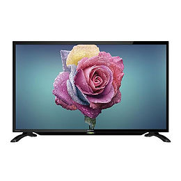 32 INCH HD READY BASIC TV