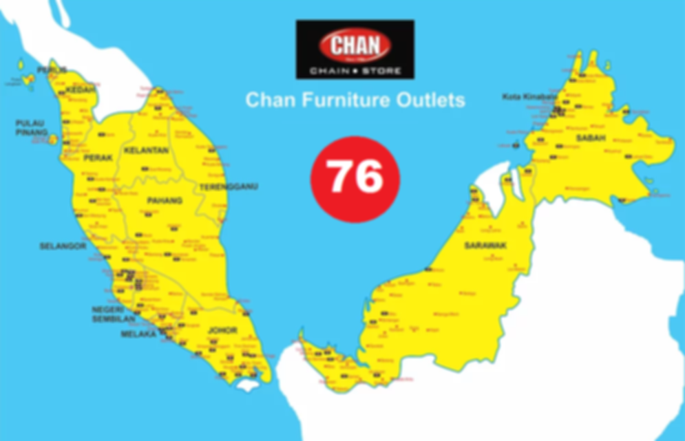 chan location map.png