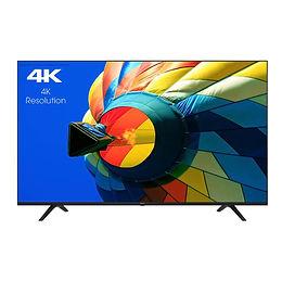 58 INCH 4K SMART UHD TV