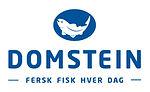 lokalmat_domstein-sjoemat_domstein_tagli