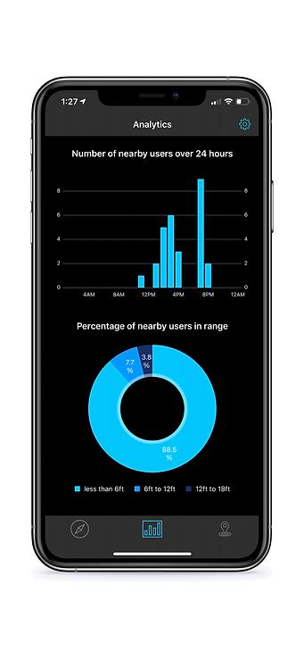 Analytics-6.5.png