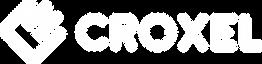 croxel_logo_white_2160px.png