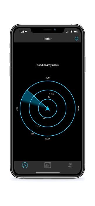 Radar-6.5.png