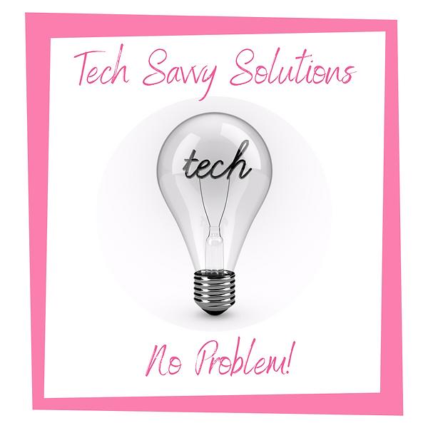 Tech Savvy.png