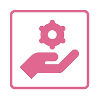 HR Services icon.png