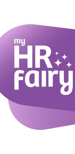 myHRfairy logo.png