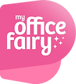 My Office Fairy Logo RGB transparent.png