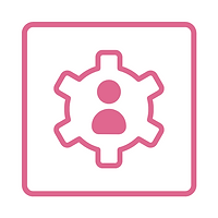 Back office icon.png