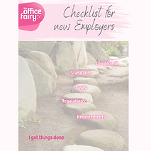 Checklist for new Employers.png