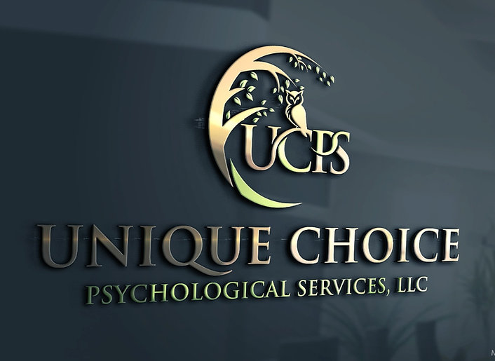 UCPS_3d_edited.jpg