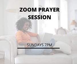 online prayer session.png