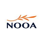 NOOA.png
