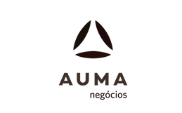 auma-negocios-vertical-pantone_edited.pn