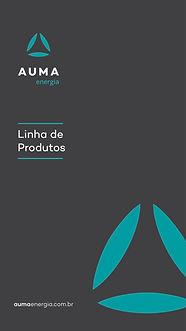 Auma Energia I Produtos B2B-01.jpg