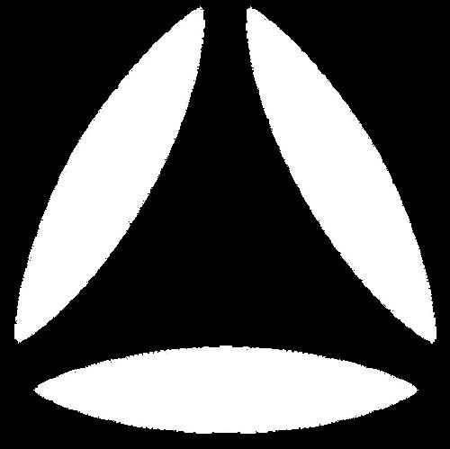 MONOGRAMA.png