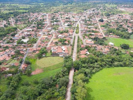 Projeto da Irriganor é selecionado no Programa Águas Brasileiras