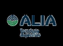 ALIA_TECNOLOGIA_DE_PRECIS«O.png
