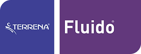 FLUIDO.png