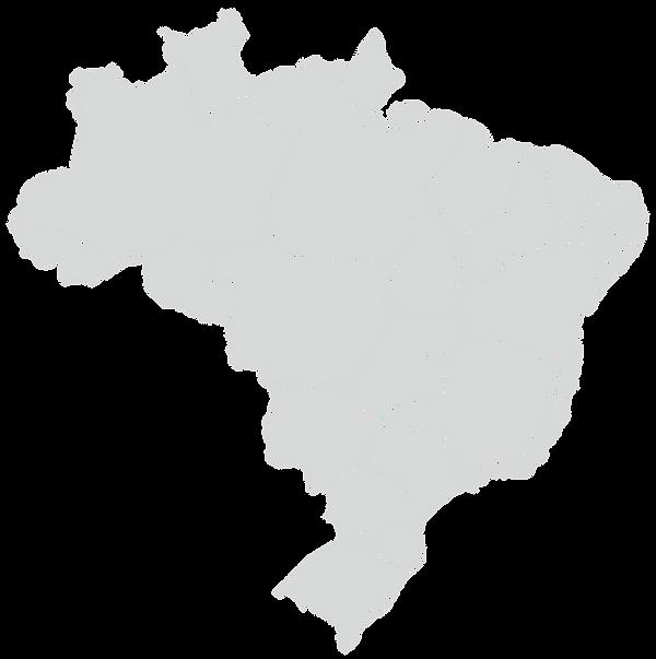 mapa_brasil-01.png
