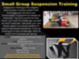 Small Group Suspension Training5.jpg