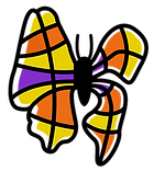 elc logo butterfly only.png
