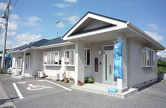 isumi-office.jpg