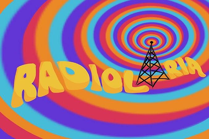 Radiolaria 1920 x 1080.jpg