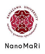nanomari_logo.jpg