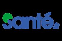 Visuel_SANTEfr_Logo.png