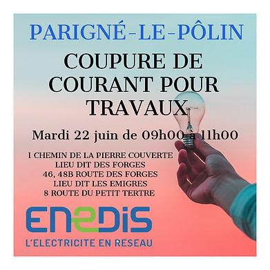 Coupure Courant ENEDIS.jpg
