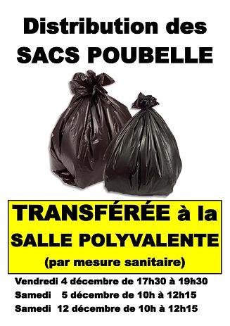 20_affiche_transfère_lieu_distribution-p