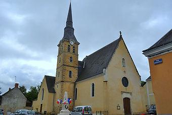 1080px-Parigné-le-Pôlin_-_Eglise_1_(2012