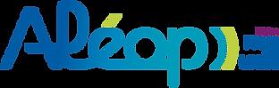 logo-aleop.png