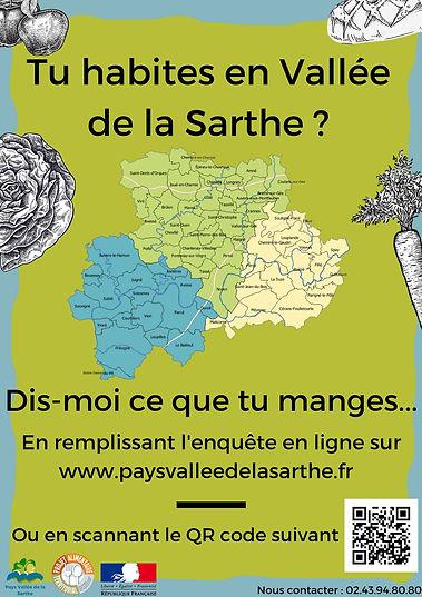 Enquete Valle de la Sarthe.jpg