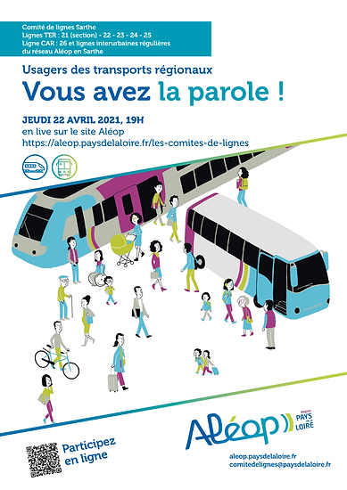 2021-04-22_Affiche CDL Sarthe_WEB.png
