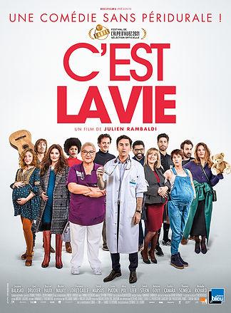 Film c'est la vie.jpg
