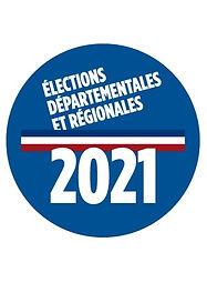 Elections-departementales-et-regionales_