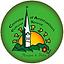 logo CACS.png
